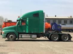 Freightliner Columbia. Продам , 4 700куб. см., 6x4