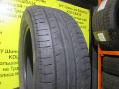 Michelin Latitude Sport. летние, б/у, износ 60%