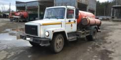 Коммаш КО-503В. Продается ассенизационная машина ГАЗ 3309 КО-503, 6 000куб. см.