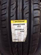 Dunlop Grandtrek PT3, 255/55R18