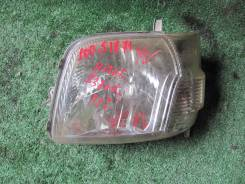 Продам Фара Daihatsu Hijet, левая передняя