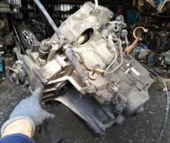 Продам АКПП на Honda  M4SA