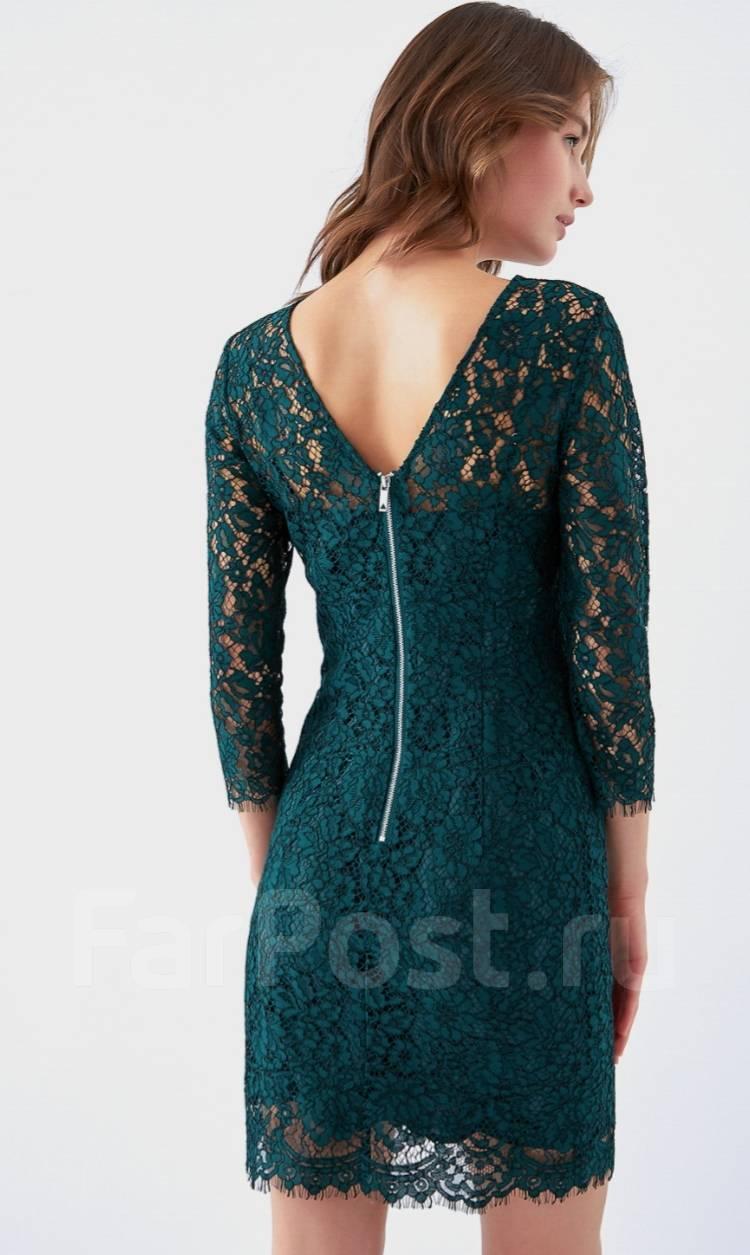 246bb790752 Купить женские платья вечерние во Владивостоке! Цены.
