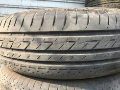 Bridgestone Ecopia PRV, 215/65R15