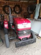 Shifeng SF-240. Продается мини-трактор Shifeng 240 +Косилка +Плуг 2011г, 24 л.с.