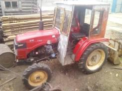 Xingtai XT-244. Продам трактор XT-244, 23,95 л.с.