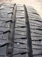 Bridgestone Dueler H/L Alenza Plus. летние, б/у, износ 5%