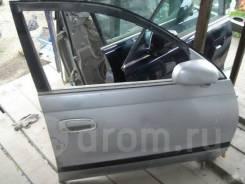 Дверь передняя правая Toyota Caldina 67001-21090