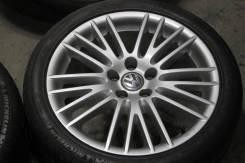 """Volkswagen. 8.0x18"""", 5x112.00, ET44"""