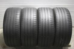 Michelin Pilot Sport 3. Летние, 30%, 4 шт