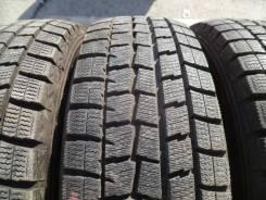 Dunlop Winter Maxx. Всесезонные, 2015 год, 10%, 4 шт