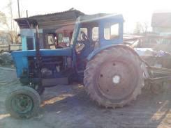 ЛТЗ Т-40. Продаеться трактор Т40, 40 л.с.