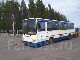 Лиаз 5256. Продается автобус ЛИАЗ 5256