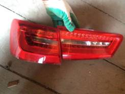 Задний фонарь. Audi A6, 4G2, 4G2/C7, 4G5, 4G5/C7, 4G5/С7 Audi A6 allroad quattro, 4GH, 4GJ Audi S6, 4G2, 4G2/C7, 4G5, 4G5/C7 BPP, BSG, BVJ, CANC, CAND...
