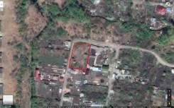Очень дешево земельный участок. 7кв.м., собственность, электричество, вода