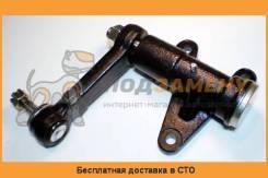 Маятник рулевой 555 / SI7800