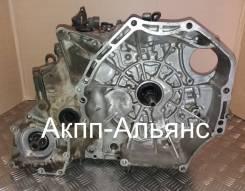 АКПП bgha Акура Мдх (1), 3.5. Кредит.