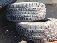 Pirelli Scorpion, 255/60R17 106H