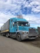 Freightliner Century. Продается грузовой тягач седельный Freightliner century, 15 000куб. см., 29 000кг., 6x4