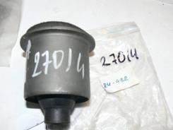 Сайлентблок RU-432 Nissan CUBE, March K12, Z11 (55045-ED000) 55045-ED000