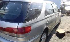 Дверь задняя правая Toyota Vista SV50 3SFSE