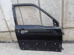Дверь передняя правая Suzuki Grand Vitara TD62V 98-2005