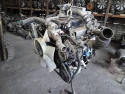 Продам Двигатель Suzuki