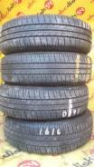 Bridgestone B250. Летние, 2013 год, 10%, 4 шт