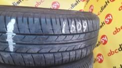 Bridgestone B250 (1609), 175/70 r14