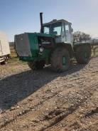 ХТЗ Т-150К. Продам трактор Хтз Т-150К