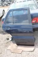 Дверь задняя правая 359 Mercedes-Benz w163 ML