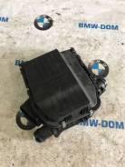 Корпус воздушного фильтра BMW 1-Series , BMW 3-Series