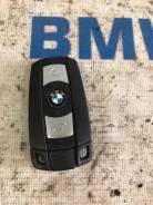 Ключ замка зажигания BMW 1-Series , BMW 3-Series
