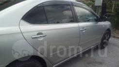 Двери на Тойота Премио AZT240