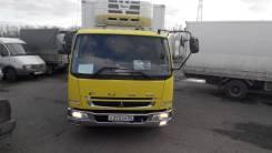 Mitsubishi Fuso. Продам грузовик митсубиси фусо, 2 000куб. см., 5 000кг.