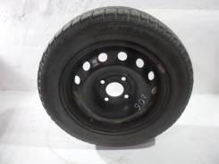 "Колесо Headway R14 185/60 Peugeot 206 (1998-2012г). 5.5x14"" 4x108.00 ET34 ЦО 65,1мм."