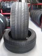 Dunlop SP QuattroMaxx. летние, б/у, износ 5%