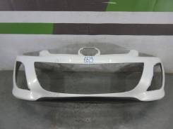 Бампер передний Mazda CX7