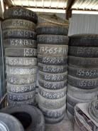 Bridgestone Blizzak. летние, б/у, износ 5%