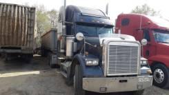 Freightliner FLD SD. Продаётся грузовик Freightliner FLD120