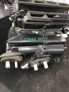 Корпус отопителя. Nissan Teana, J31, J31Z Lotus Europa S QR20DE, VQ23DE, VQ35DE