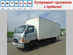 Hyundai HD78. (0064), 3 907куб. см., 5 000кг., 4x2