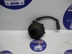 Вентилятор блока управления двс/Volvo/S80 TS B6294T/XC90
