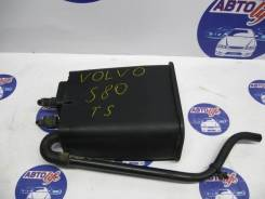 Абсорбер топливных паров/Volvo/S80 TS B6294T 30684416