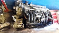 Продам двигатель 1G-fe beams в разбор, с навесным