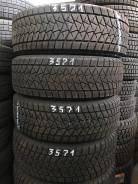 Bridgestone Blizzak DM-V2. Зимние, без шипов, 2014 год, 10%, 4 шт. Под заказ