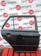 Дверь задняя правая Toyota Avensis II 2003-2008