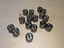 Толкатель клапана, Nissan Sunny, FB15, QG15, №: 13231-53Y01