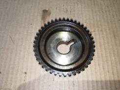 Шестерня, Nissan Sunny, FB15, QG15, №: 13024-4M510, Распредвал