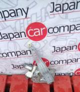 Стеклоподъемный механизм. Toyota Avensis, ADT251, AZT250, AZT250L, AZT250W, AZT251, AZT251L, AZT251W, AZT255, AZT255W, CDT250, ZZT251, ZZT251L 1AZFSE...